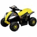 Žaislinės transporto priemonės