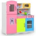 Žaislinės virtuvėlės