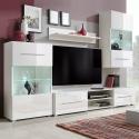 Svetainės baldų komplektai ir TV staliukai