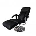 Masažinės kėdės