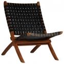 Sulankstomos kėdės ir taburetės