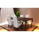 Virtuvės ir valgomojo kėdės