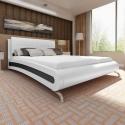 Lovos ir lovų rėmai