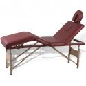 Grožio salono baldai