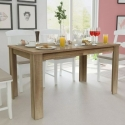 Virtuvės ir valgomojo stalai